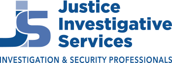 Justice Investigative Services home page