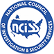 National Council of Investigation Services